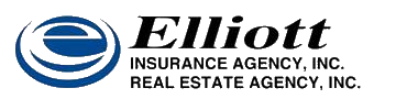 Elliott Insurance Agency, Inc logo